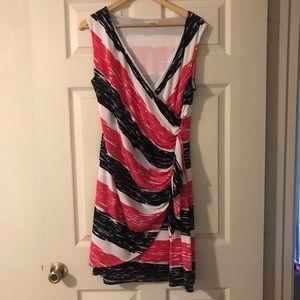 BOGO FREE! 🛍 New York & Company Dress
